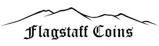 Flagstaff Coins